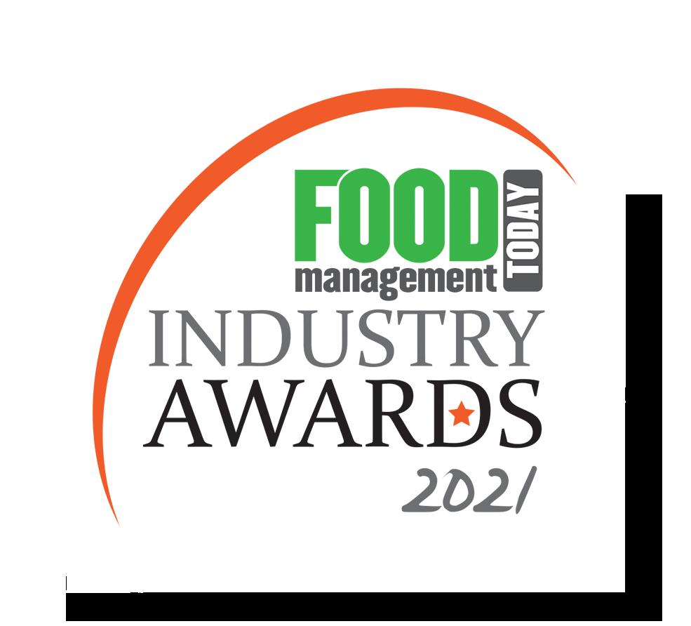 FMT Food Industry Awards